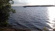 Дача в г. Конаково рядом с водой