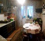 Квартира 3-комнатная Саратов, Ленинский р-н, ул Днепропетровская