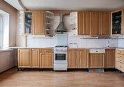 Продаётся 5-к комнатная двухуровневая квартира - Фото 1