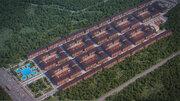 Продажа квартиры, Краснодар, Ул.Тургеневское шоссе 33\1 - Фото 3
