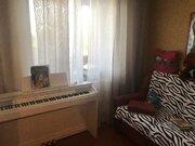 Просторная однушка 43 кв.м. в кирпичном доме, пос. совх. Раменское - Фото 4
