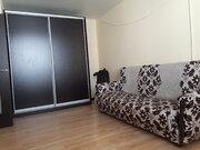 Крутые Ключи, Финютина 36, Купить квартиру в Самаре по недорогой цене, ID объекта - 322823463 - Фото 4