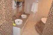300 000 $, Просторная квартира с авторским ремонтом в Ялте, Продажа квартир в Ялте, ID объекта - 327550999 - Фото 23