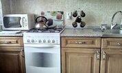 Сдается квартира 2ая, Аренда квартир в Екатеринбурге, ID объекта - 321275209 - Фото 1