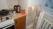 Квартира на сутки, Квартиры посуточно в Москве, ID объекта - 306006343 - Фото 3