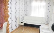 Продажа квартиры, Севастополь, Рыбацкий Причал Улица