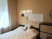 Квартира, Мурманск, Флотский, Купить квартиру в Мурманске по недорогой цене, ID объекта - 319864058 - Фото 2
