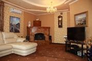 Продается дом на Малинниках - Фото 2