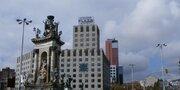 Продажа квартиры, Барселона, Барселона, Купить квартиру Барселона, Испания по недорогой цене, ID объекта - 313298690 - Фото 14