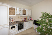 Квартира, ул. Батова, д.14, Купить квартиру в Ярославле по недорогой цене, ID объекта - 323534763 - Фото 4