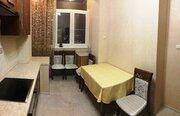 2-ком.кв-ра проезд Черского 13 евроремонт, ипотека возможна, 56 кв.м., Купить квартиру в Москве по недорогой цене, ID объекта - 318102545 - Фото 2
