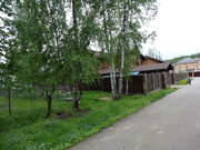 Осташковское 20 км от МКАД, вблизи д. Витенево. Участок 25 соток - Фото 3