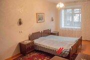 Аренда квартиры, Новосибирск, Ул. Вокзальная магистраль