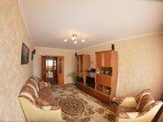 Продажа трехкомнатной квартиры на улице Демиденко, 109 в Черкесске