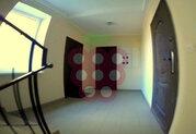 Двухкомнатная квартира в малоэтажном доме с огороженной территорией - Фото 2
