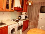 Челябинск, Купить квартиру в Челябинске по недорогой цене, ID объекта - 322574503 - Фото 3