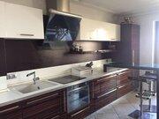 Квартира в Центре на Красной, Купить квартиру в Краснодаре по недорогой цене, ID объекта - 317469534 - Фото 6
