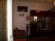 1 850 000 Руб., Продается 2-к Квартира ул. Димитрова, Купить квартиру в Курске по недорогой цене, ID объекта - 323075506 - Фото 5