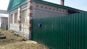 Продам дом в д. Кольдино - Фото 2