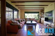 Продажа дома, Кальпе, Аликанте, Продажа домов и коттеджей Кальпе, Испания, ID объекта - 501969902 - Фото 4