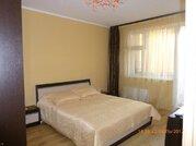 2-хкомнатная квартира в 22-м мкр г. Балашихи, Купить квартиру в Балашихе по недорогой цене, ID объекта - 321061761 - Фото 6