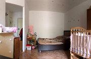 Однокомнатная квартира в колыбели Ворошиловского района, Купить квартиру в Волгограде по недорогой цене, ID объекта - 320522399 - Фото 2
