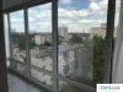 Продажа квартиры, Иваново, Ул. Менделеева