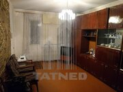 Продажа: Квартира 3-ком. Нурсултана Назарбаева 64