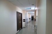 Аренда офисов ул. Короленко