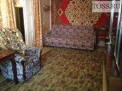 2-х комнатная квартира в соц городе Автозаводский район, Аренда квартир в Нижнем Новгороде, ID объекта - 328930314 - Фото 8