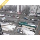 Продажа комнаты 25 м2 ул. Рылеева 77, Купить комнату в Тамбове, ID объекта - 701210775 - Фото 6