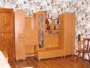 18 000 Руб., Сдается 2-комн. квартира., Аренда квартир в Калининграде, ID объекта - 328307707 - Фото 2