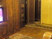 Продажа двухкомнатной квартиры на Заиграевской улице, 10 в Улан
