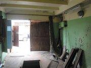 Продам капитальный гараж, ГСК Автоклуб № 31. Шлюз, за жби - Фото 5