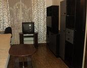 Квартира, Козловская, д.51 к.А - Фото 2