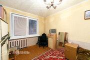 Продажа квартир в Ногинском районе