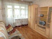 1-к квартира в Щелково - Фото 1