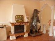 Срочно продается по цене ниже рынка готовый к круглогодичному проживан, Продажа домов и коттеджей в Кокошкино, ID объекта - 501399850 - Фото 10