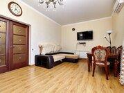 Продается дом Краснодарский край, Динской р-н, село Красносельское, ул . - Фото 2
