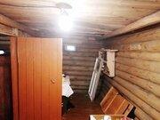 Дом в деревне Батраки - Фото 5