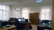 Аренда офиса 303,3 м2 - Фото 3