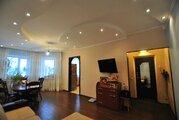 4 комнатная дск ул.Северная 48, Купить квартиру в Нижневартовске по недорогой цене, ID объекта - 323076048 - Фото 6