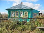 Домик в тихой деревне - Фото 1