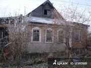 Продаюдом, Дубенки, улица Кологривская