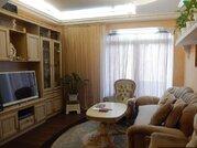 17 200 000 Руб., Продается 3-комн. квартира 68 м2, Купить квартиру в Москве, ID объекта - 334052364 - Фото 1