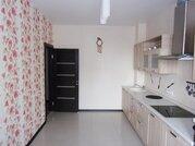 5 490 000 Руб., Продаётся 2-комнатная квартира с ремонтом в новом кирпичном доме, Продажа квартир в Иркутске, ID объекта - 332145976 - Фото 7