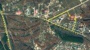 Продается земельный участок 10 соток в Чигирях - Фото 2