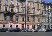 Аренда квартиры, м. Маяковская, Ул. Марата