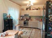 Продажа дома, Челябинск, 26 Бакинских Комиссаров пер. - Фото 1