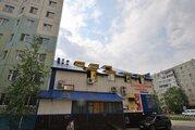 950 000 Руб., Комната в 5-комнатной квартире дск в 16 микрорайоне, Купить комнату в квартире Нижневартовска недорого, ID объекта - 700655637 - Фото 12
